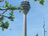 CSD Düsseldorf  23. 24. 5 15 059