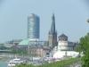 CSD Düsseldorf  23. 24. 5 15 069