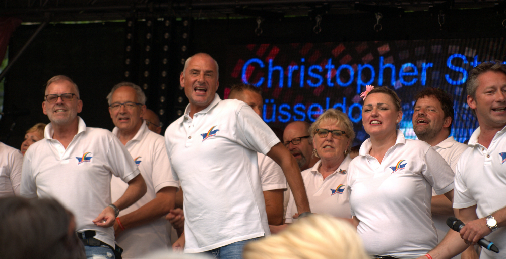 CSDDüsseldorf2016 109