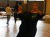 10. Tanzturnier 2012 054
