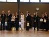10. Tanzturnier 2012 067