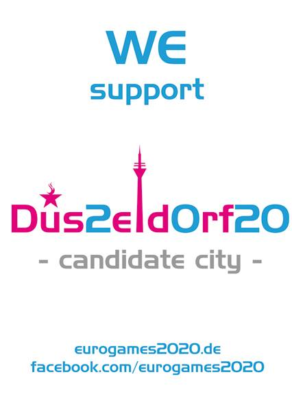 eurogames2020